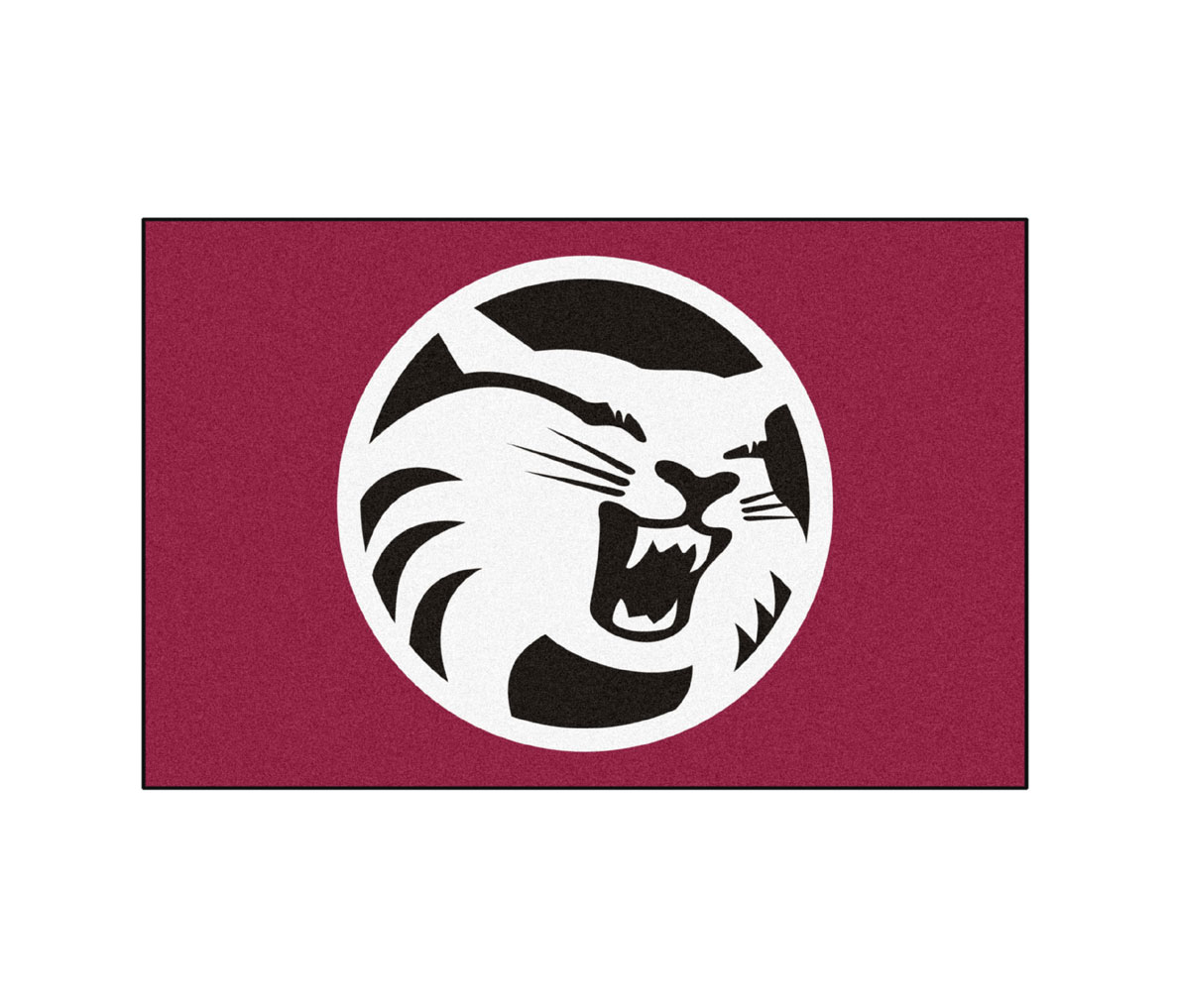 Cal State Chico Wildcats