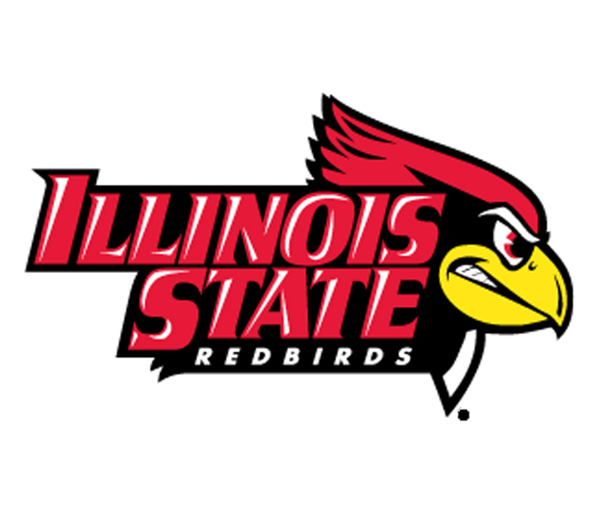 Illinois State Red Birds