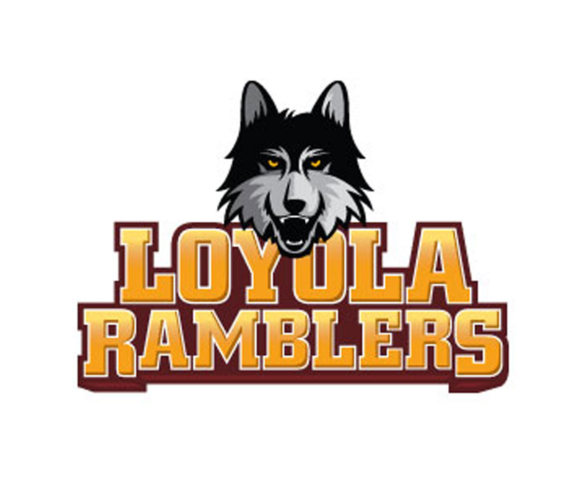 Loyola University Chicago Ramblers