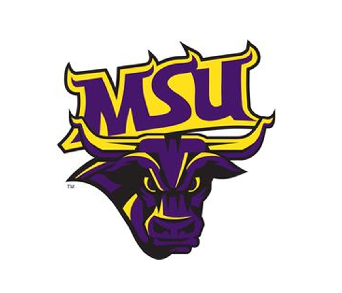 Minnesota State University Mankato Mavericks