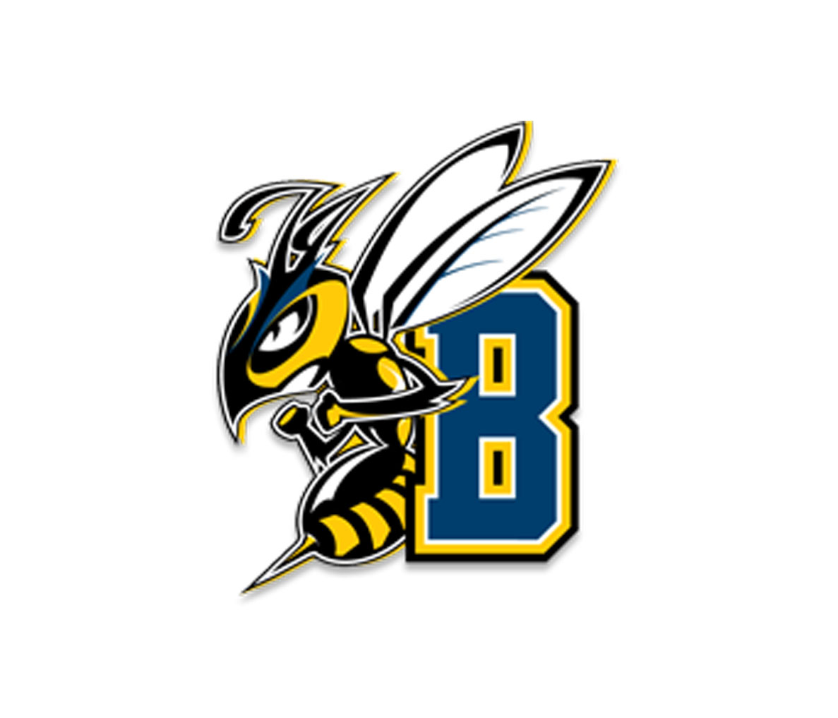 Montana State Billings Yellowjackets