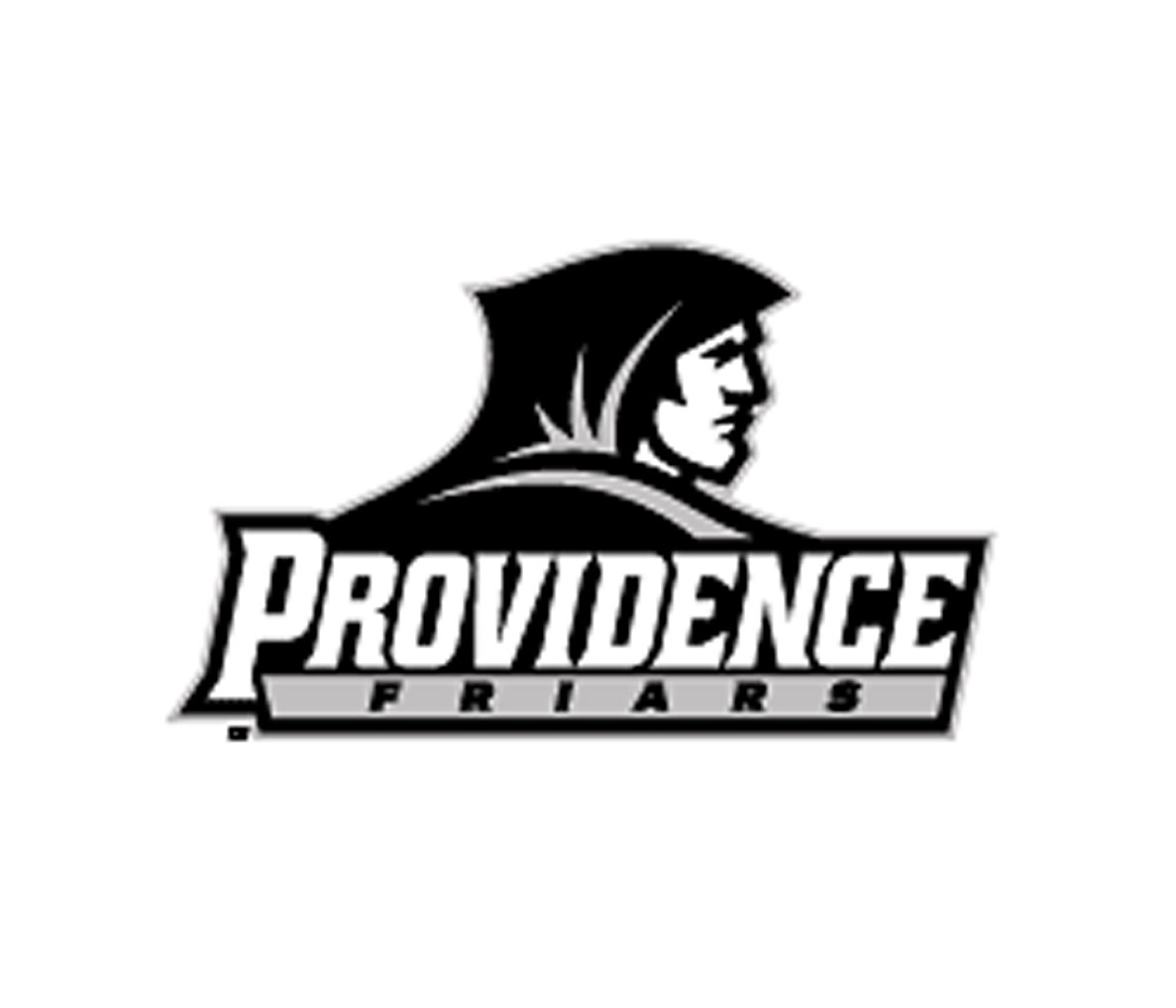 Providence College Friars