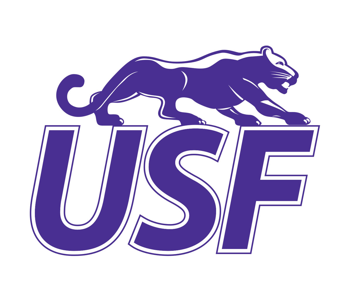 USF Cougars