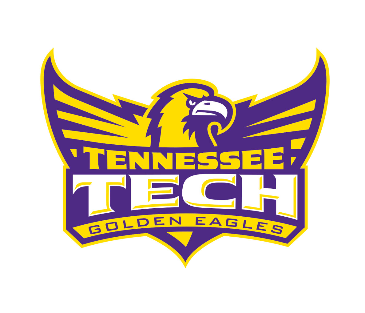 Tennessee Technological Golden Eagles
