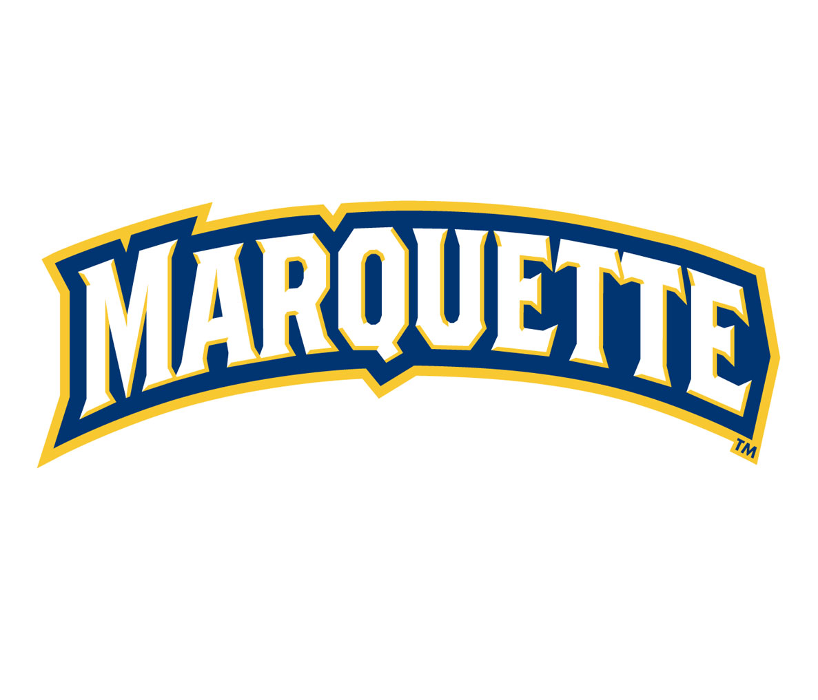 Marquette Golden Eagles