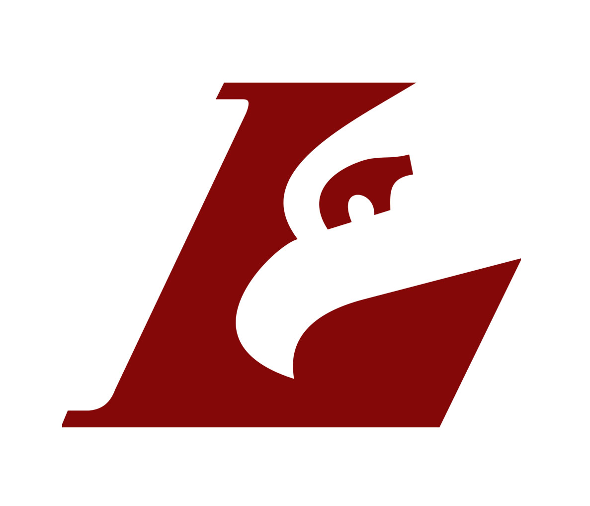 Wisconsin-La Crosse Eagles
