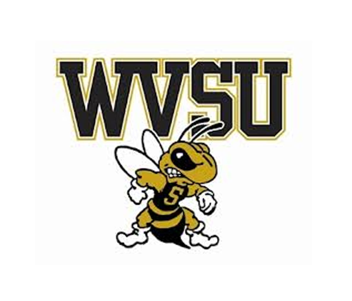 West Virginia State College Yellowjackets