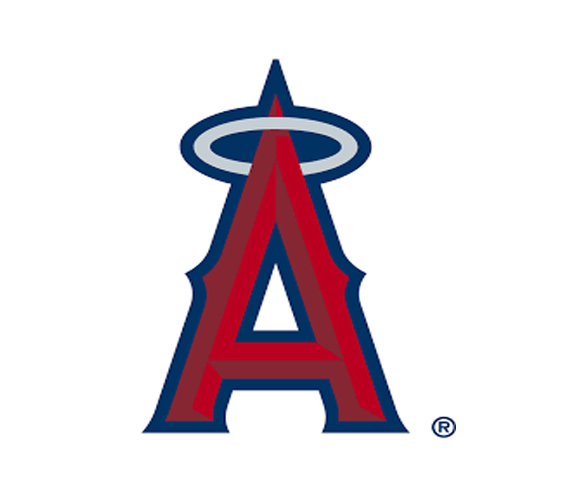 Los Angeles Angels