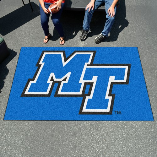 Middle Tennessee State Ulti-Mat 5'x8'