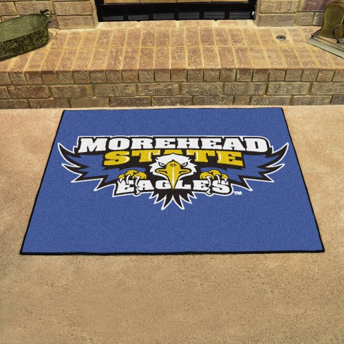 Morehead State All-Star Mat 33.75