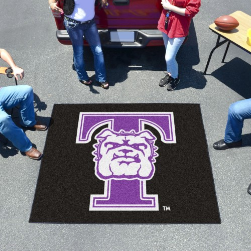 Truman State Tailgater Rug 5'x6'