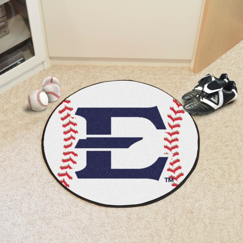 East Tennessee State Baseball Mat 27