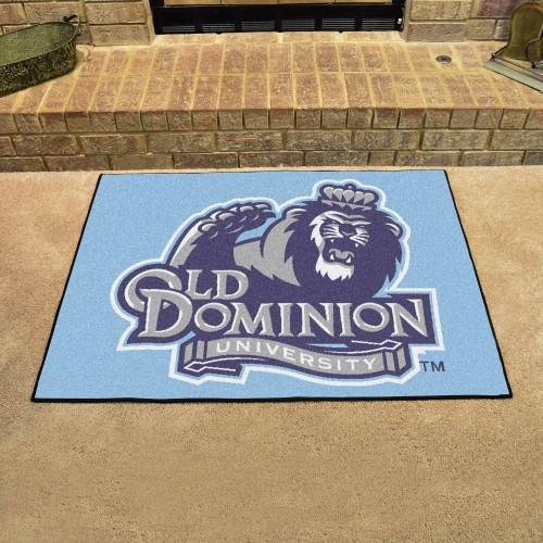 Old Dominion All-Star Mat 33.75