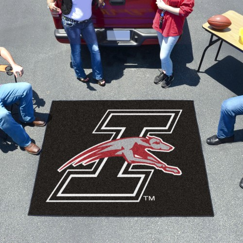 Indianapolis Tailgater Rug 5'x6'