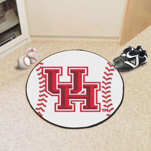 Houston Baseball Mat 27