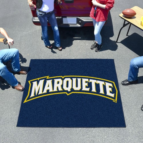 Marquette Tailgater Rug 5'x6'