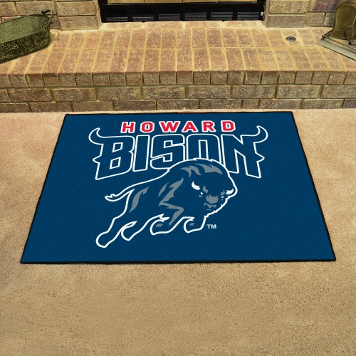 Howard All-Star Mat 33.75