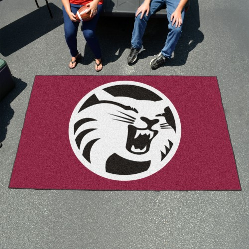 Cal State - Chico Ulti-Mat 5'x8'