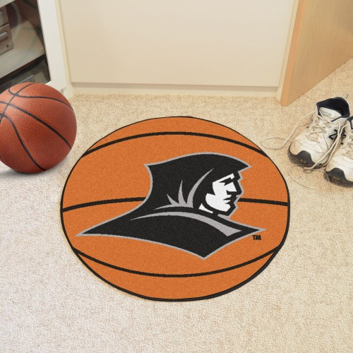 Providence College Basketball Mat 27