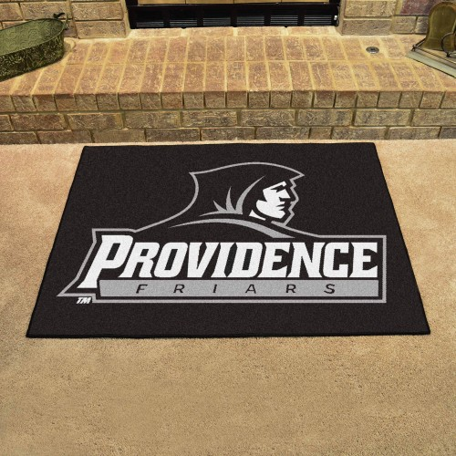 Providence College All-Star Mat 33.75