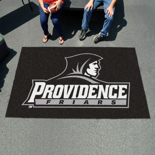 Providence College Ulti-Mat 5'x8'