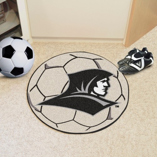 Providence College Soccer Ball 27