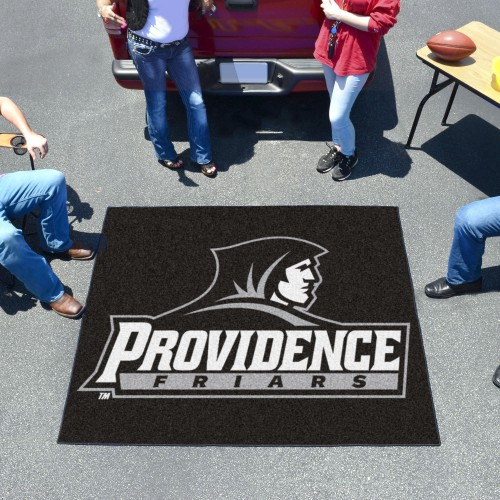 Providence College Tailgater Rug 5'x6'