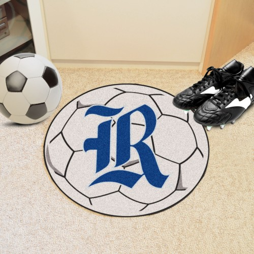 Rice Soccer Ball 27