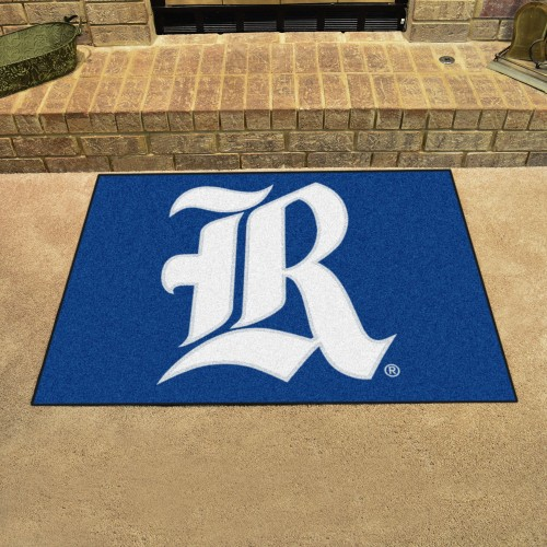 Rice All-Star Mat 33.75