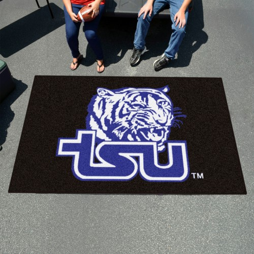 Tennessee State Ulti-Mat 5'x8'