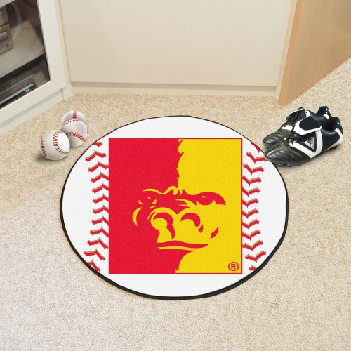Pittsburg State Baseball Mat 27