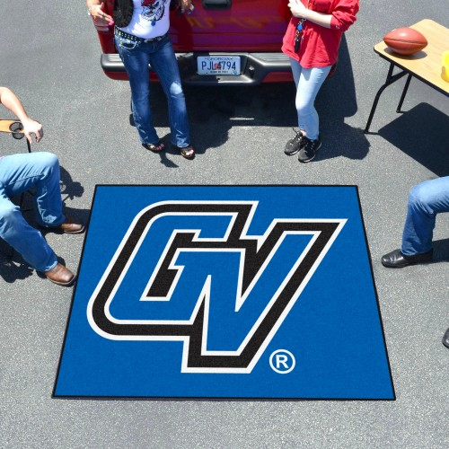 Grand Valley State Tailgater Mat 5'x6'
