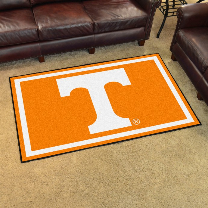 Tennessee 4'x6' Rug