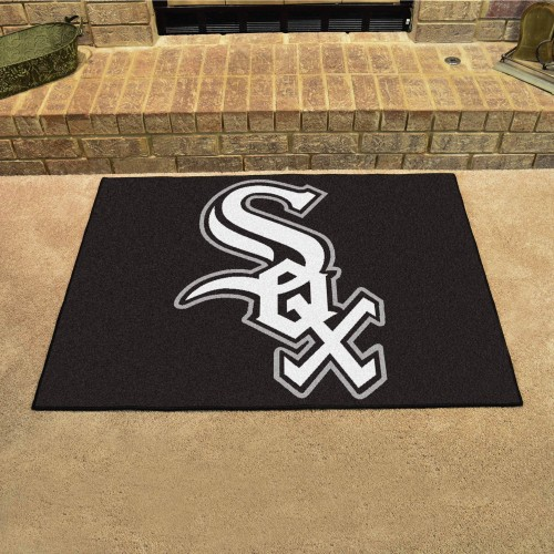MLB - Chicago White Sox All-Star Mat 33.75