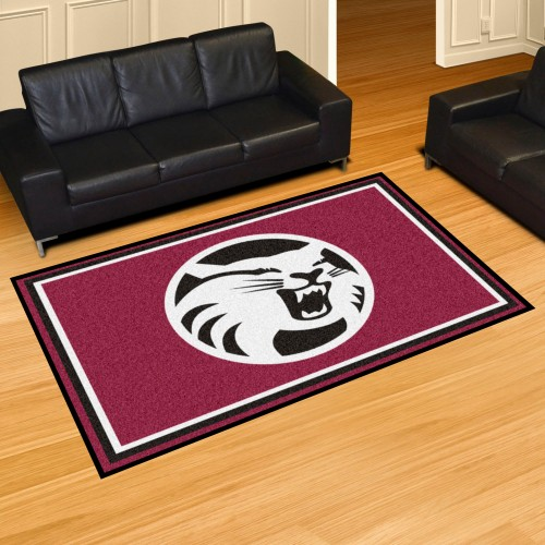 Cal State - Chico 5'x8' Rug