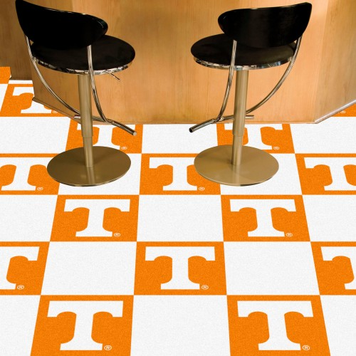 Tennessee 18