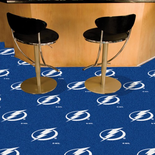 NHL - Tampa Bay Lightning 18