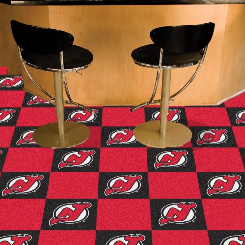 NHL - New Jersey Devils 18