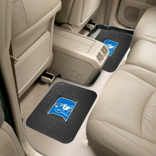 Duke 2-pc Utility Mat 14