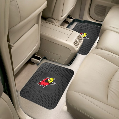 Illinois State 2-pc Utility Mat 14