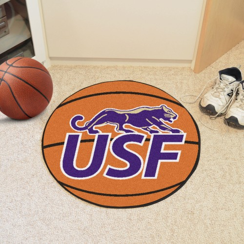 Sioux Falls Basketball Mat 27