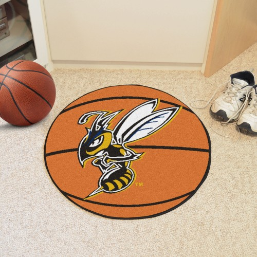 Montana State - Billings Basketball Mat 27