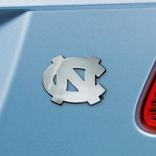 North Carolina Emblem 2.6