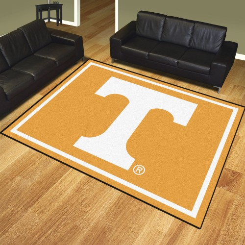 Tennessee 8'x10' Rug