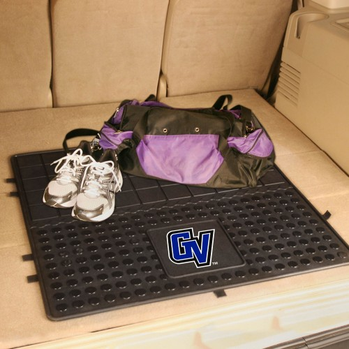 Grand Valley State Vinyl Cargo Mat 31