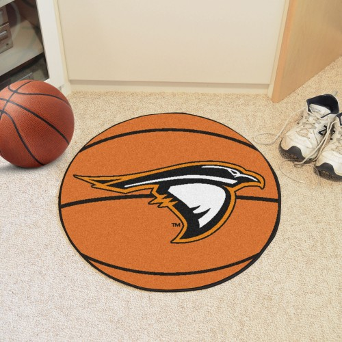 Anderson (IN) Basketball Mat 27