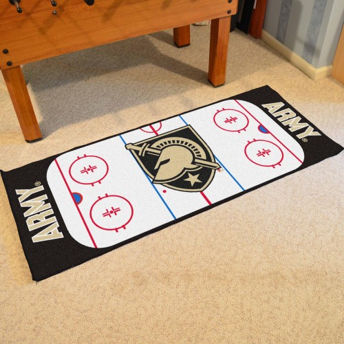 Army West Point Rink Runner 30