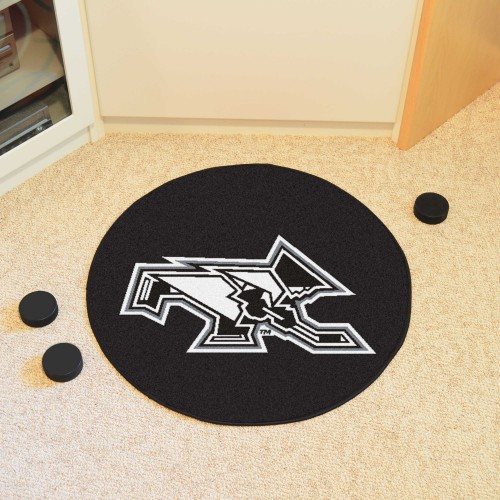 Providence College Puck Mat 27