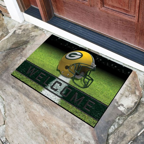NFL - Green Bay Packers 18