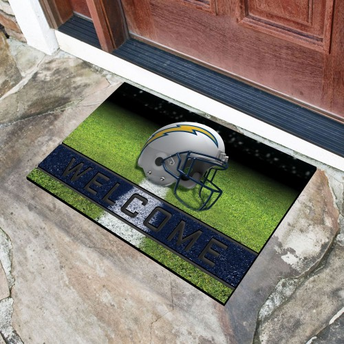 NFL - Los Angeles Chargers 18